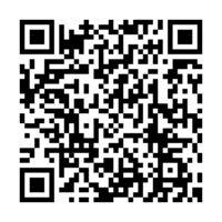 line_oa_chat_201124_112112